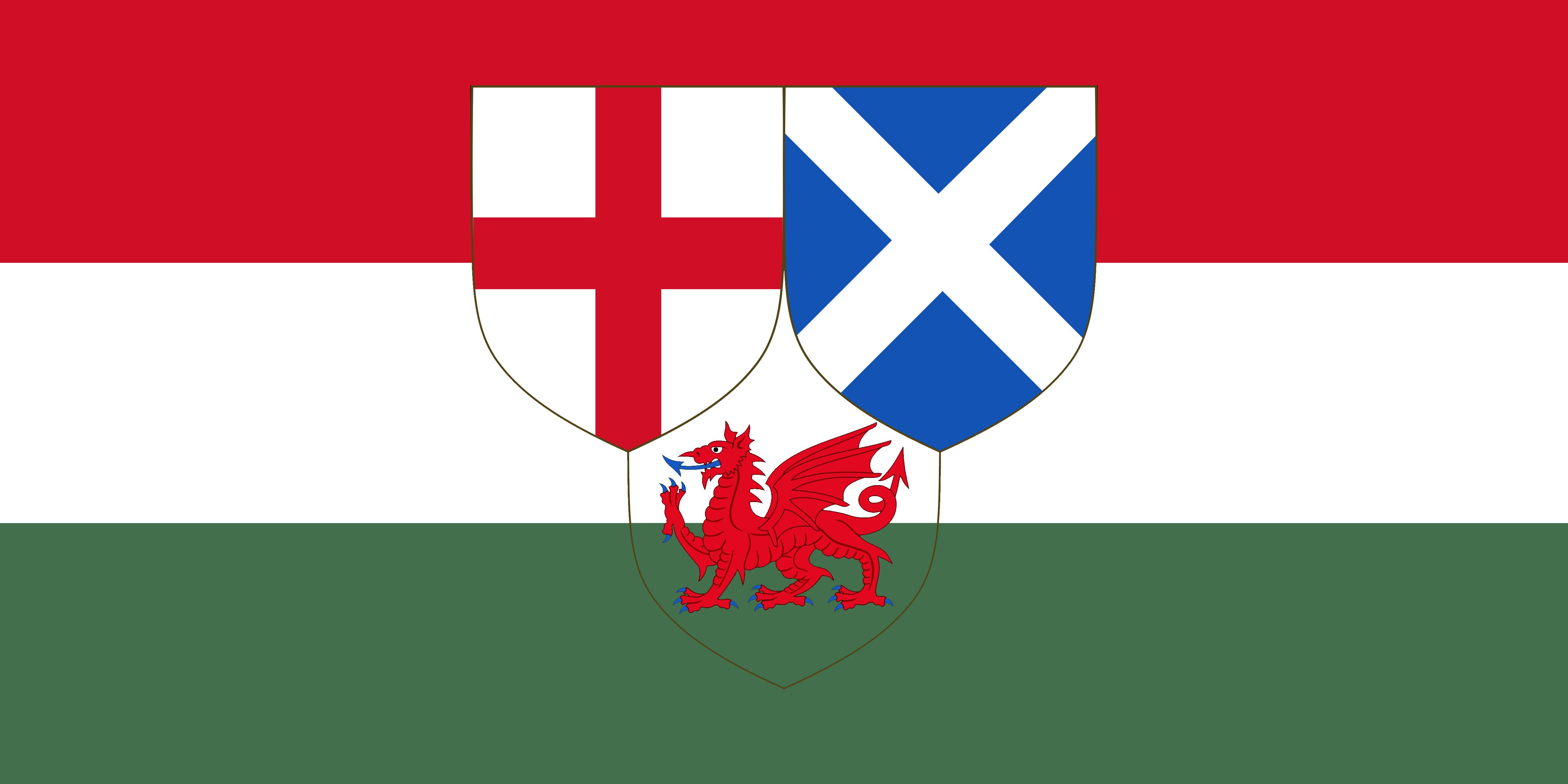 Republican England no Ireland.png