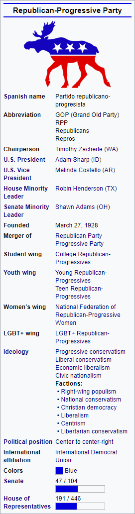 Republican-Progressive Party (USA).png