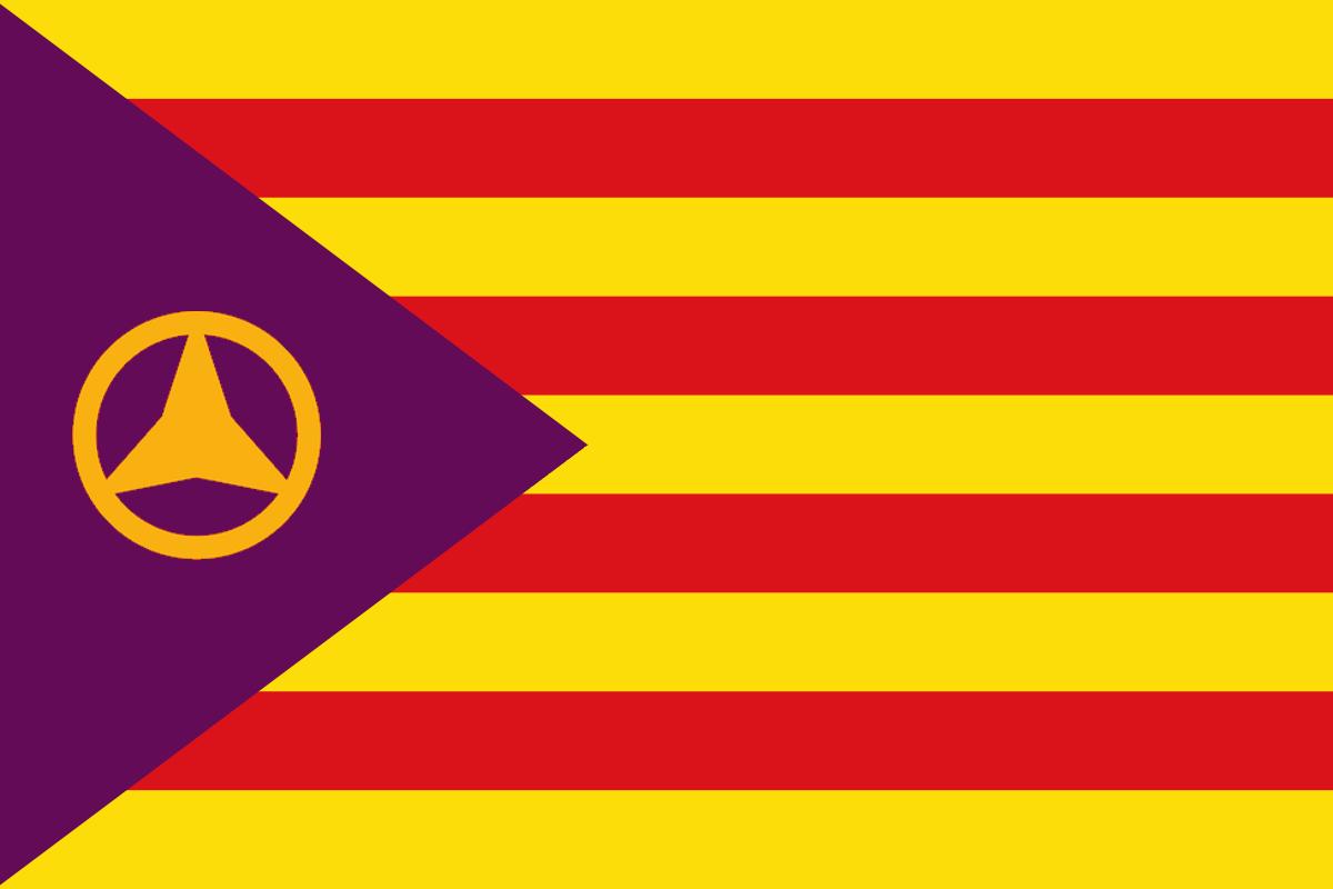 Request Republican Catalonia.png