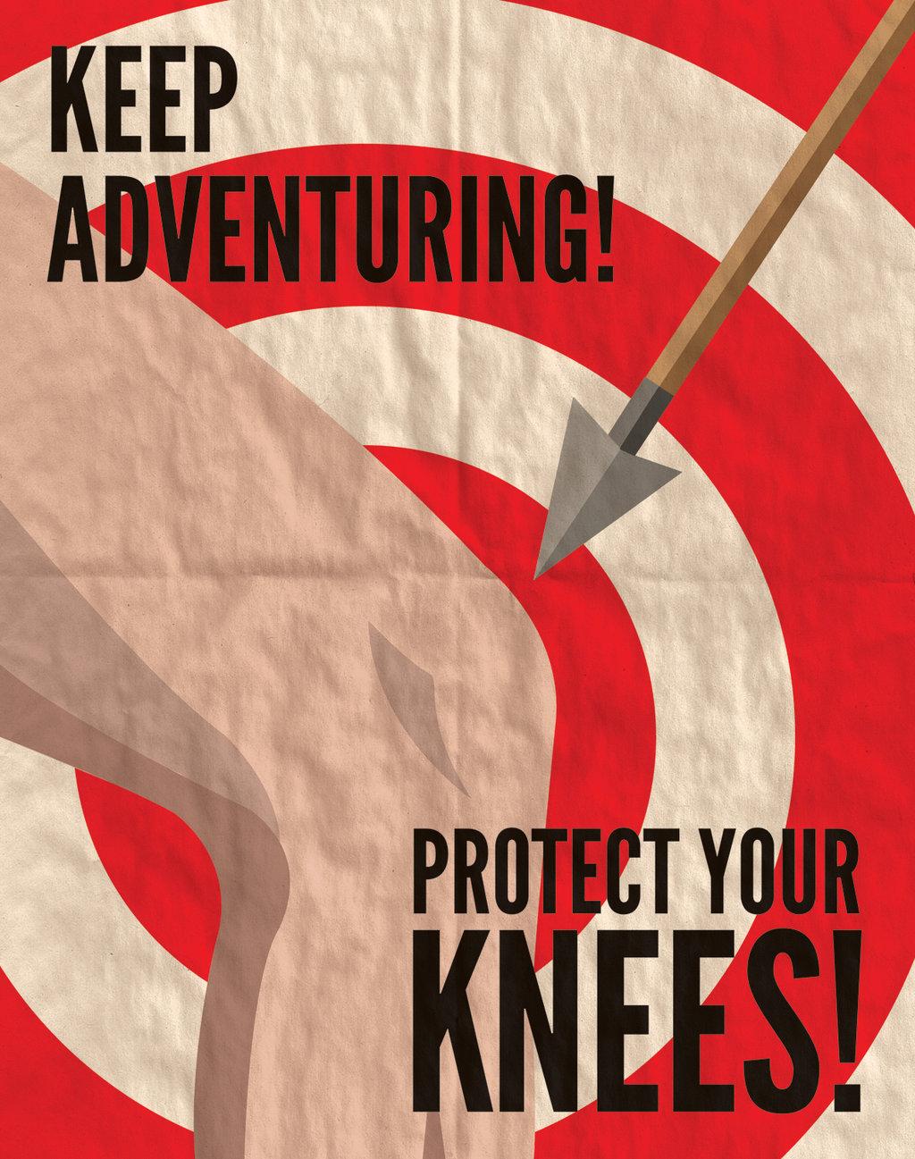 retro_skyrim_propaganda_poster_by_skullx-d57xmzz.jpg