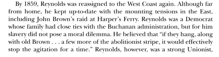Reynolds quote.png