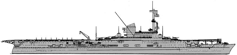 Rhein class Aircraft Carrier.png