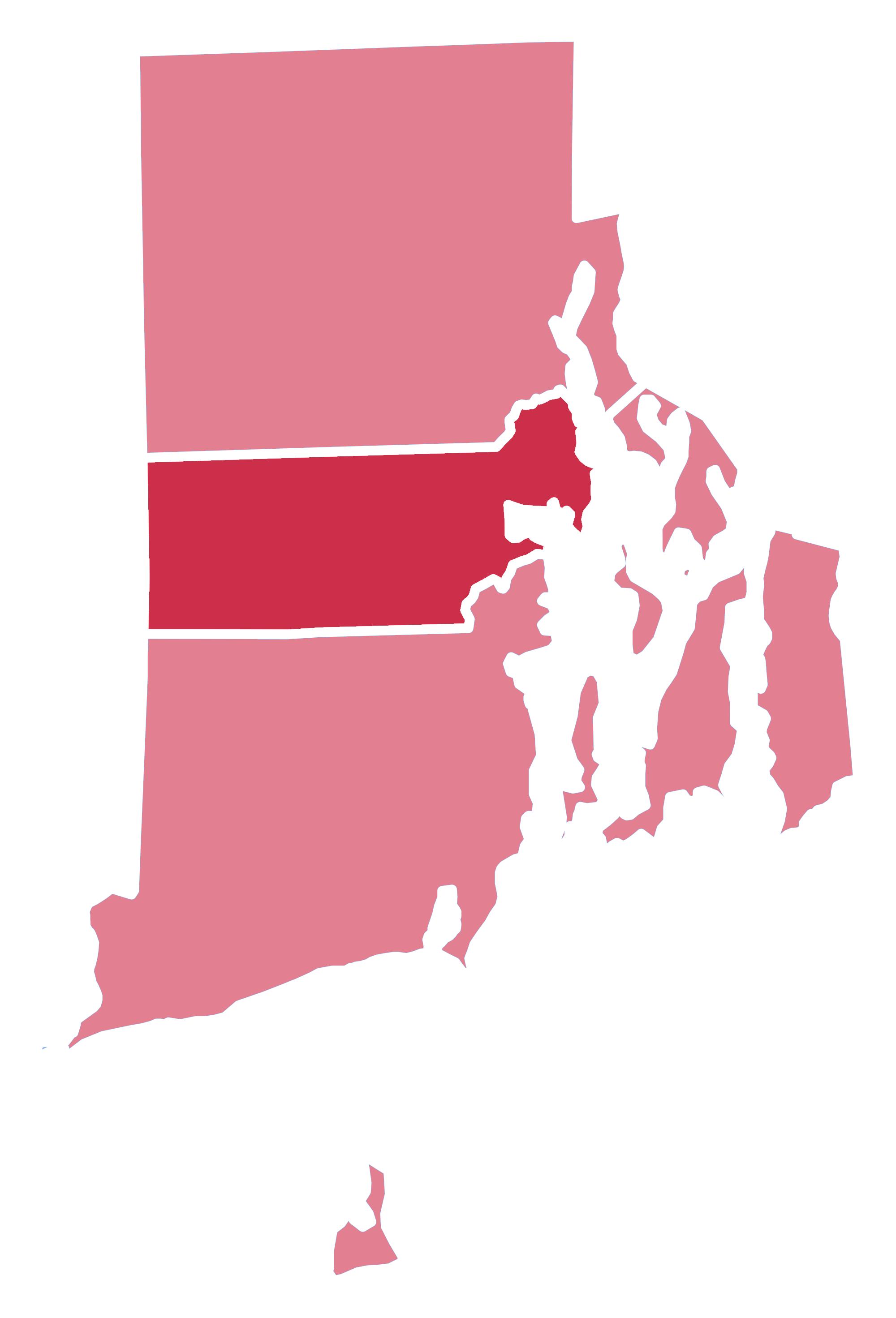 Rhode_Island_Presidential_Election_Results_2016_Republican_Landslide_15.06%.png