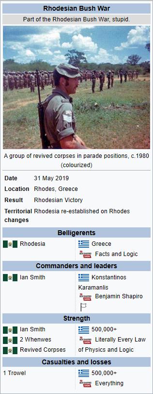 Rhodesian Bush War S-Post.png