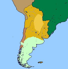 Rio de La Plata.png