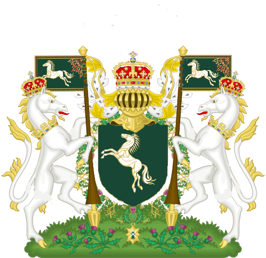 Rohan coat of arms.png