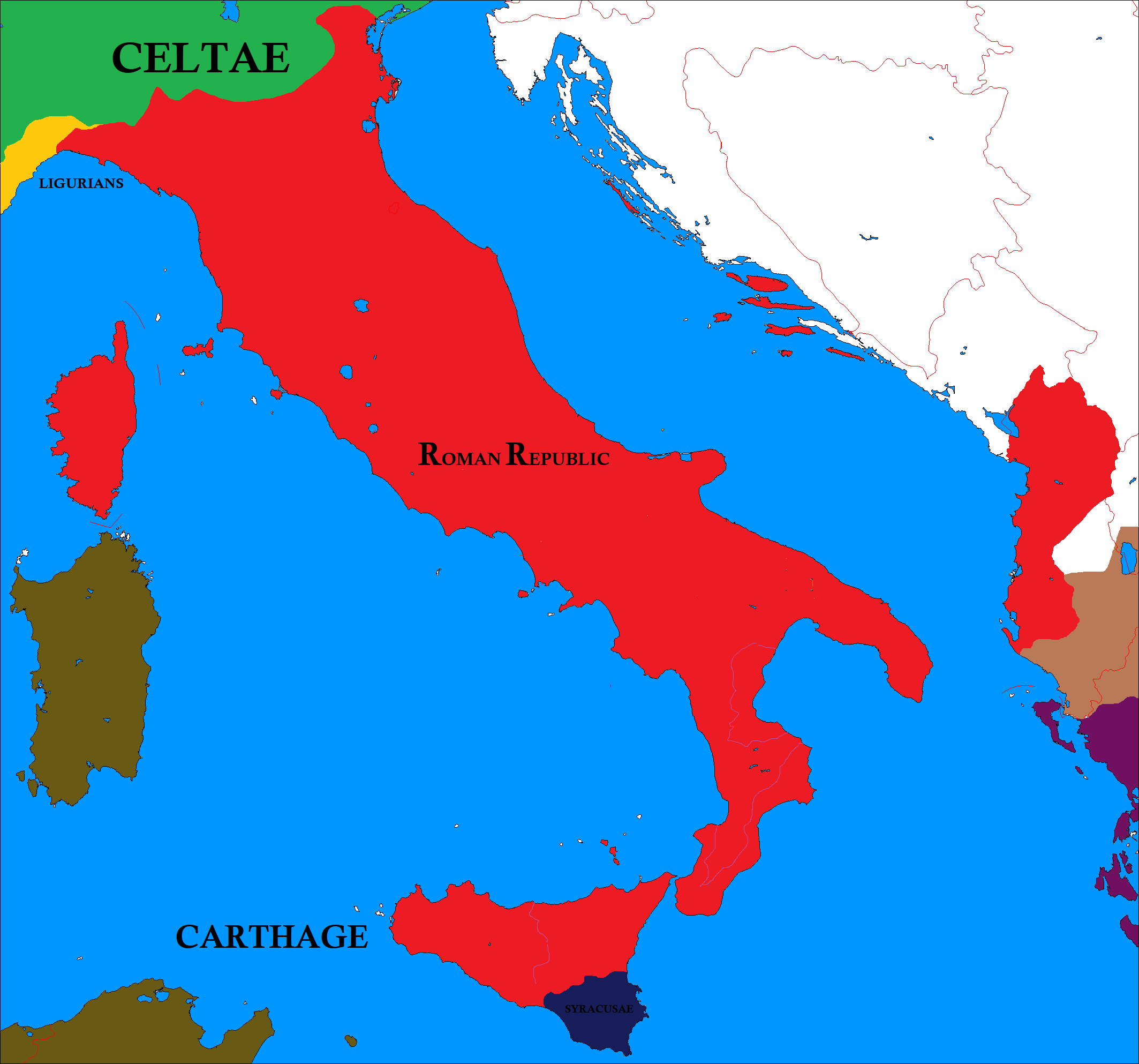 ROMA 10.png