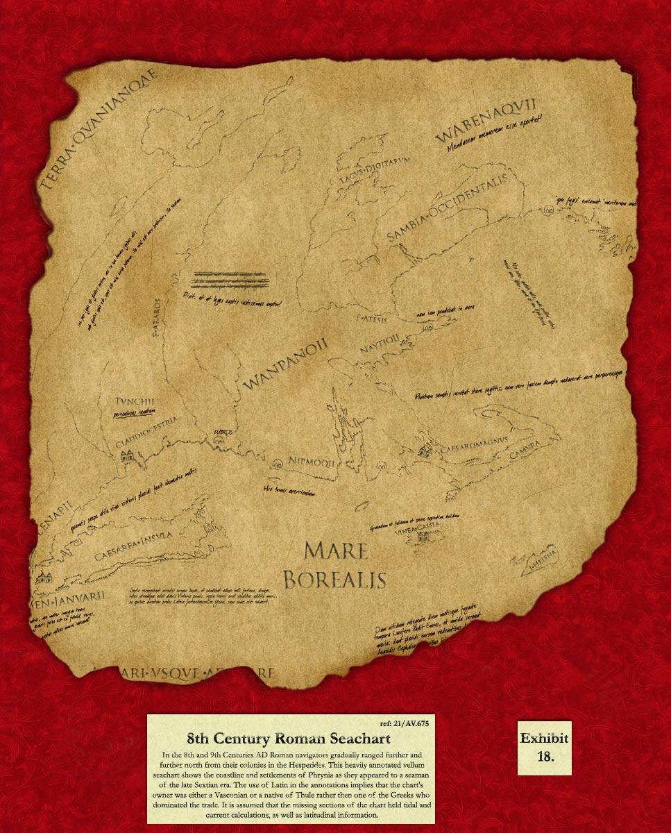 Roman-New-England.jpg