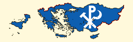 Romania Flag Map 3.png