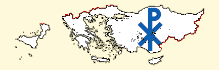 Romania Flag Map 4.png