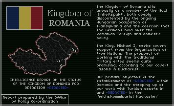 ROMANIA1952.png