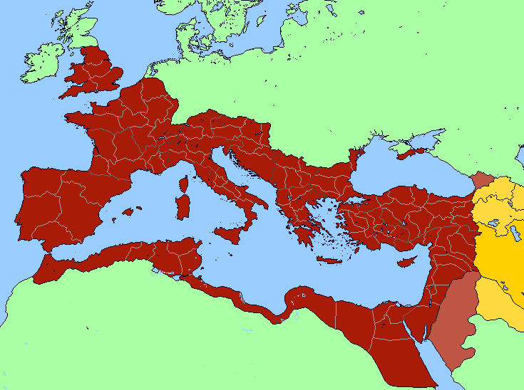 Rome 395.png