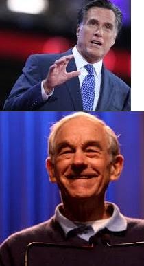 Romney, Paul.jpg