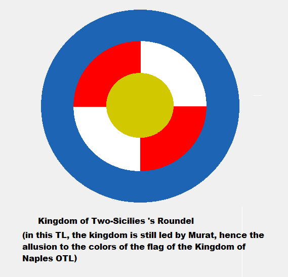 roundel.png