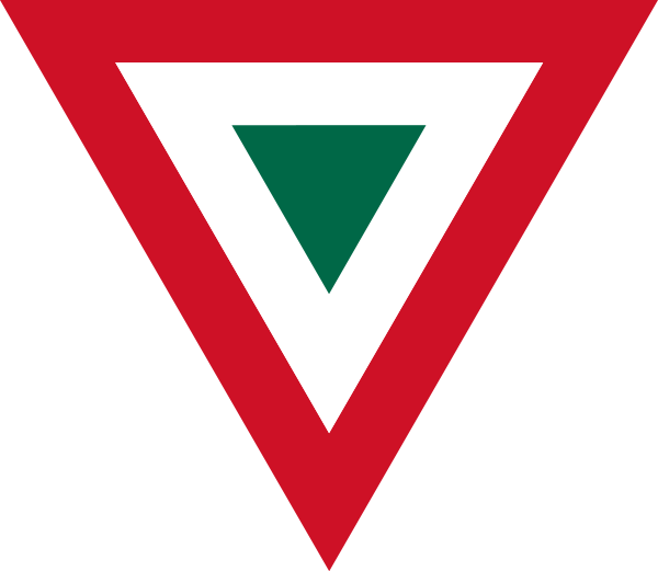 Roundel_of_Mexico.svg.png