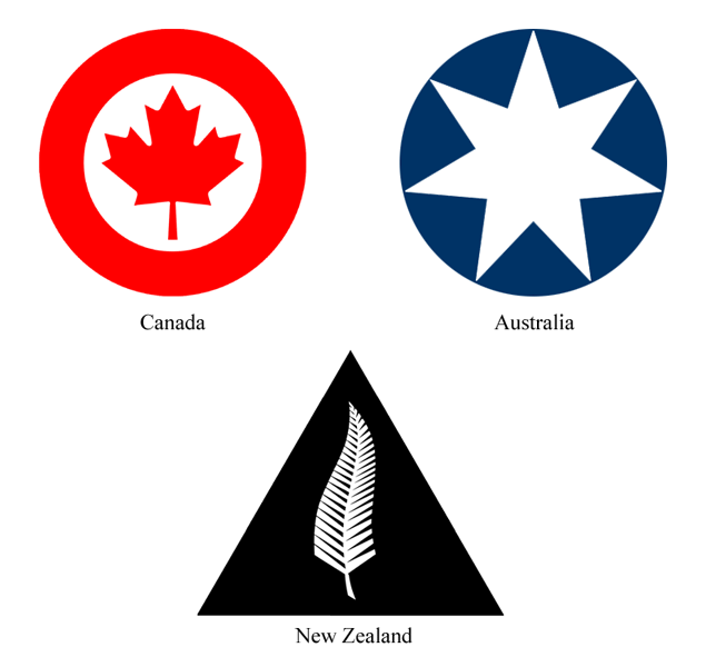 roundels-non-british.png
