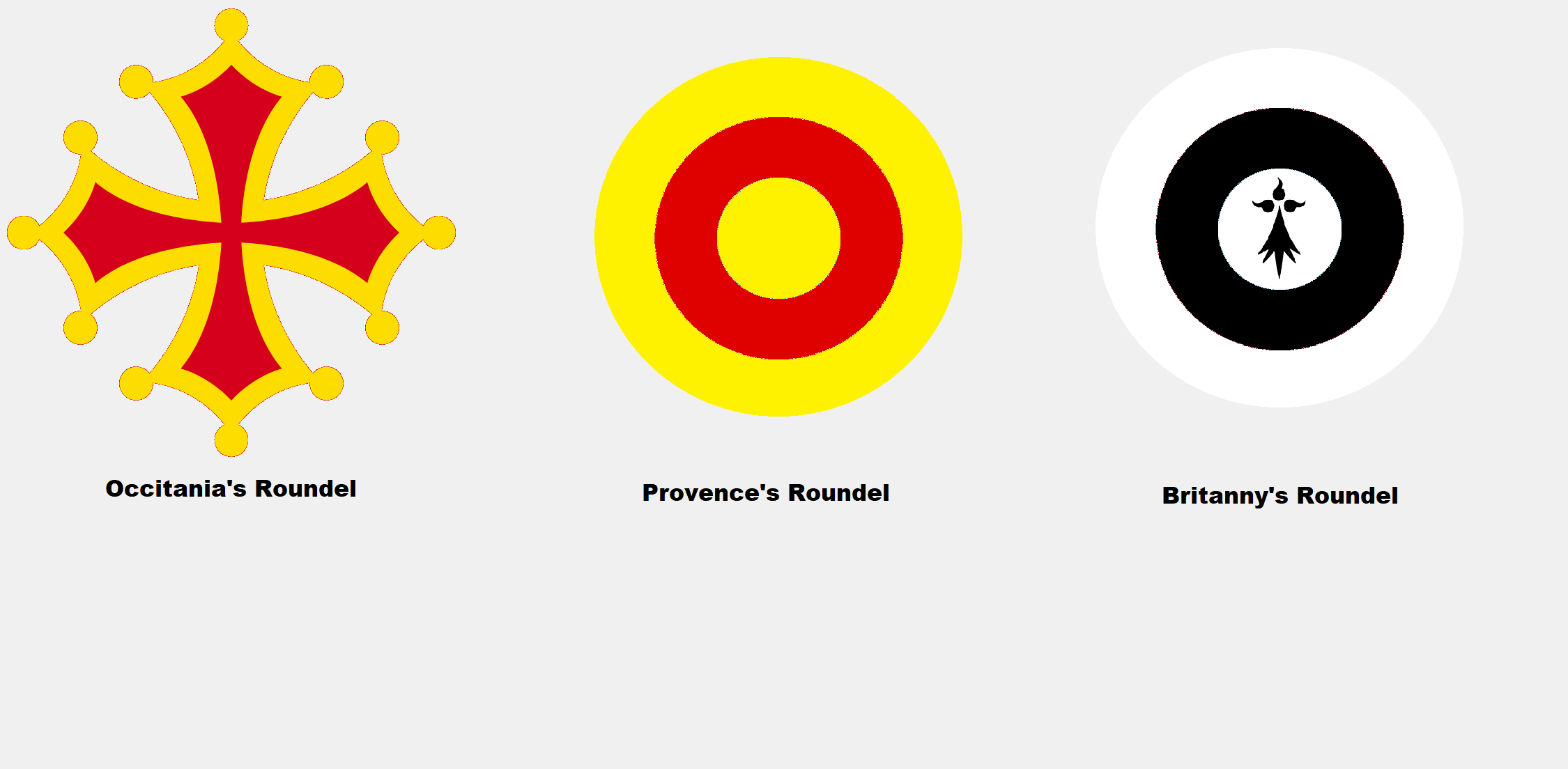 roundels.png