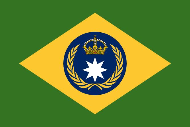 royal-brazil.png