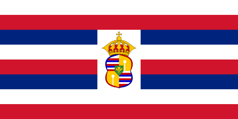 Royal-Ensign.png