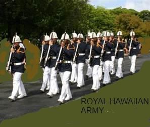 Royal Hawaii army.jpg