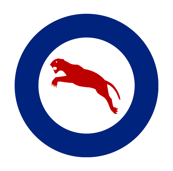 Royal Malaysian(-Pacifican) Air Fore Roundel.png
