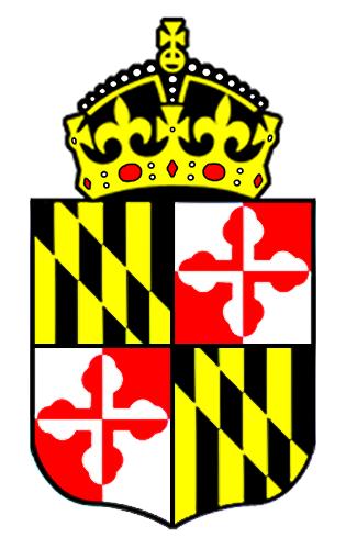royal-maryland-coa.png