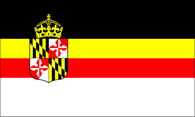 royal-maryland.jpg