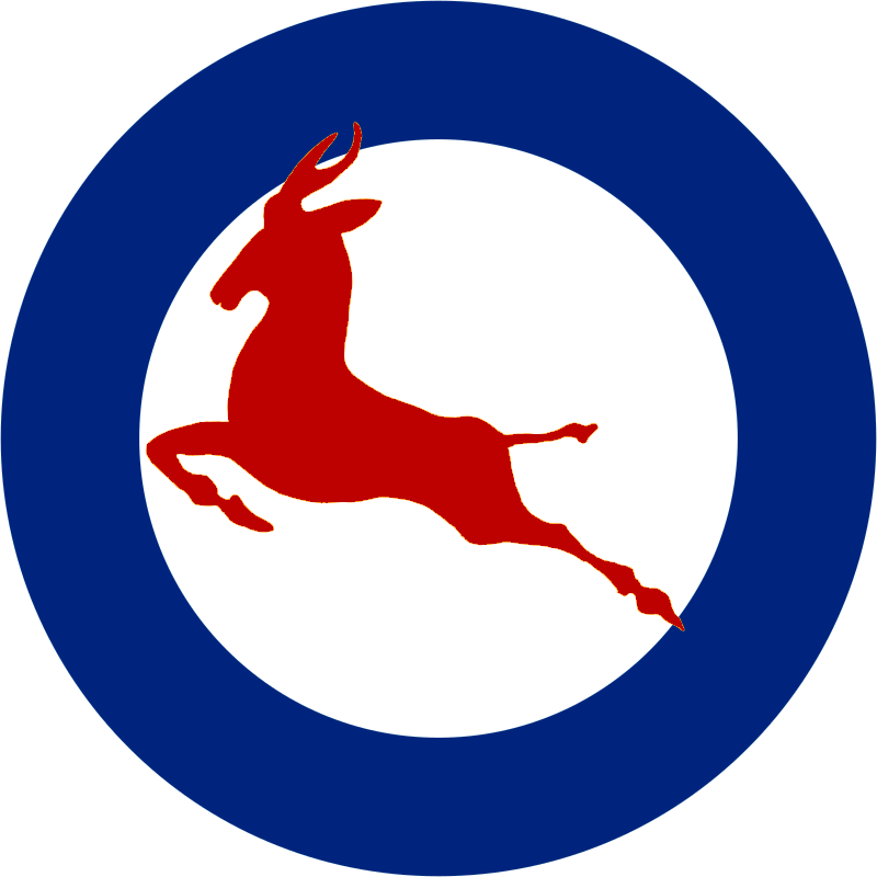 Royal South African Air Force roundel.png