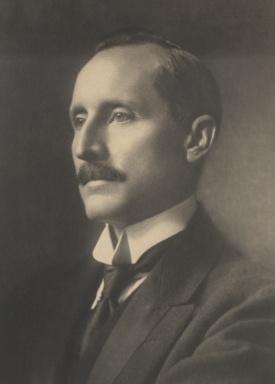 Rudolf,_Ritter_Lodgman_von_Auen_(1877-1962).jpg