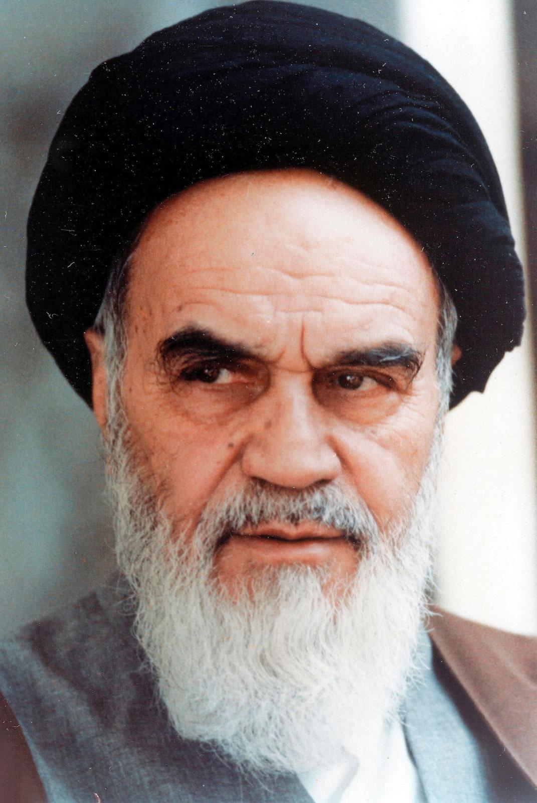 Ruhollah-Khomeini.jpg