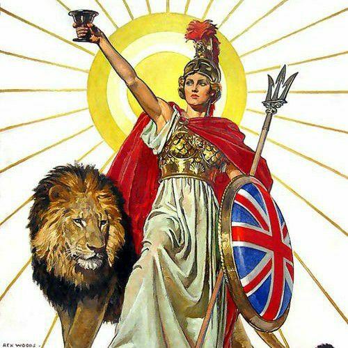 rule britannia.jpeg