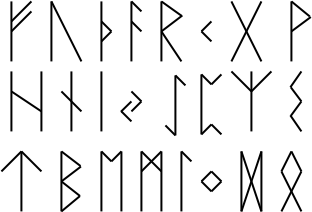 Runes_futhark_old.png