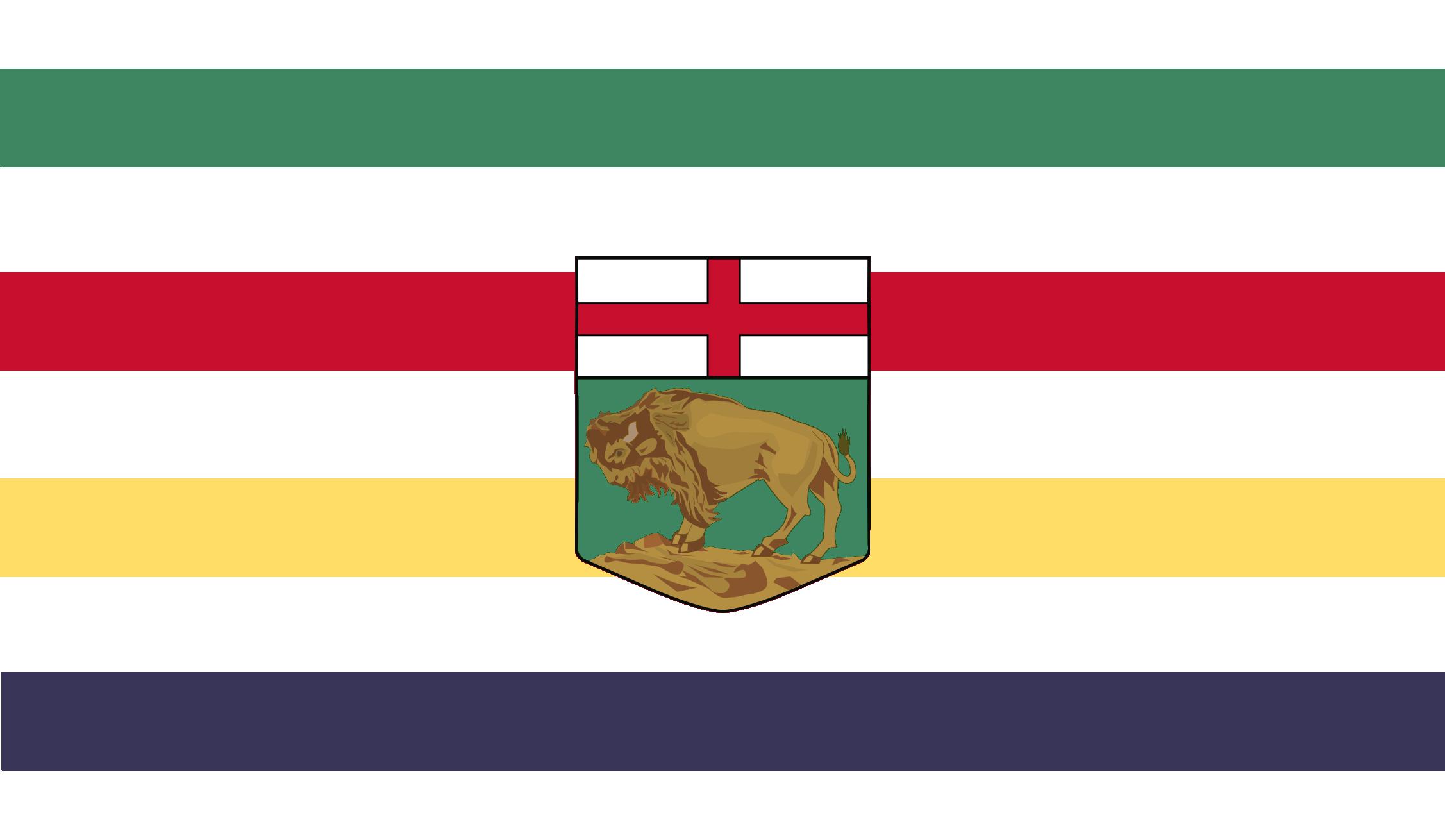 rupertia flag.png