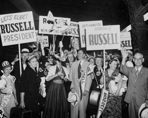 RussellSupporters_1952.jpg