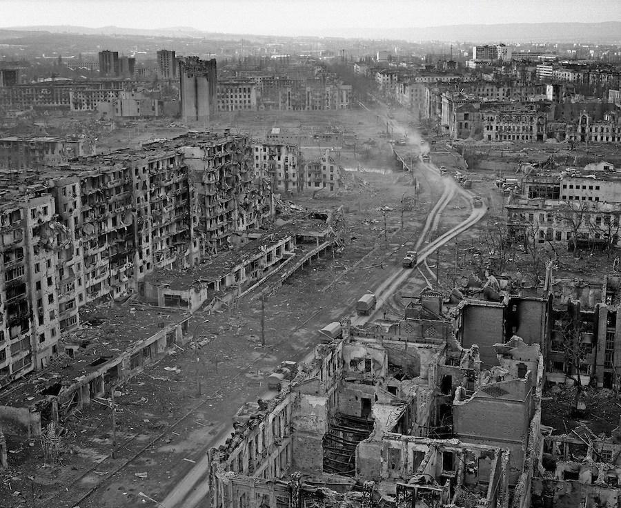 russia-chechnya-war-eru102563.jpg