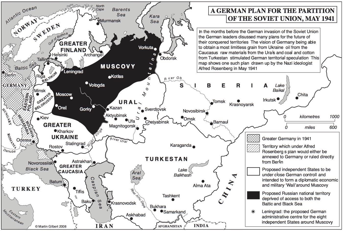Russia1941.jpg