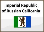 Russian california flag.png