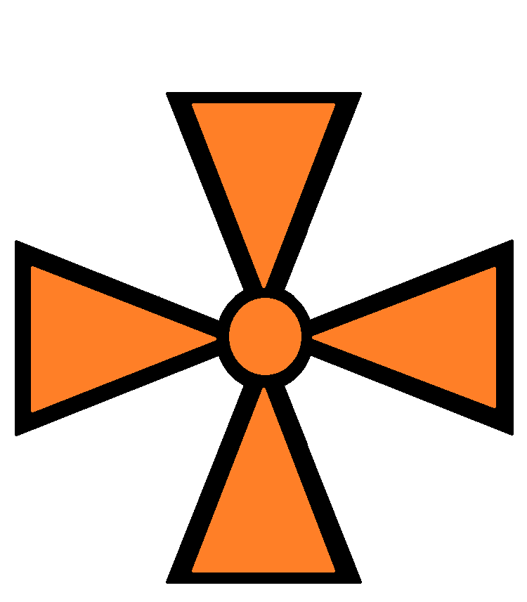 Russian Imperial Air Force roundel.png