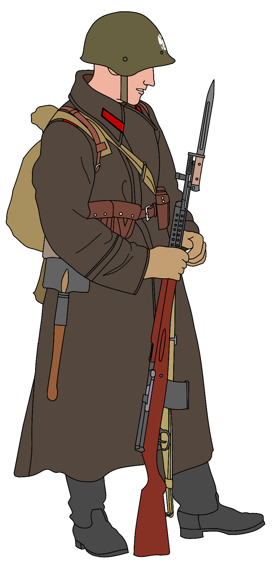 Russian Soldier.png