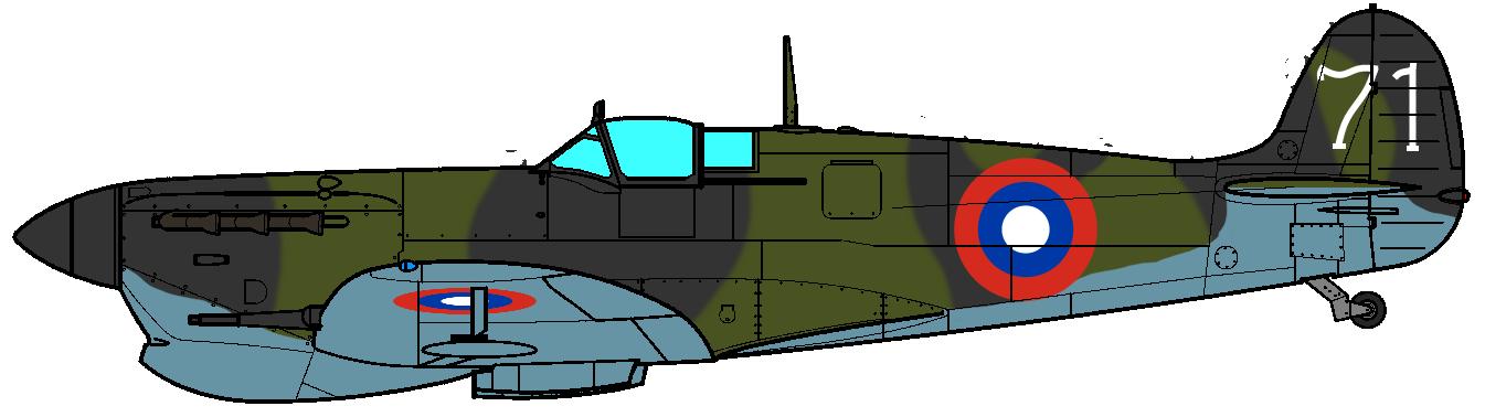 Russian Spitfire.png