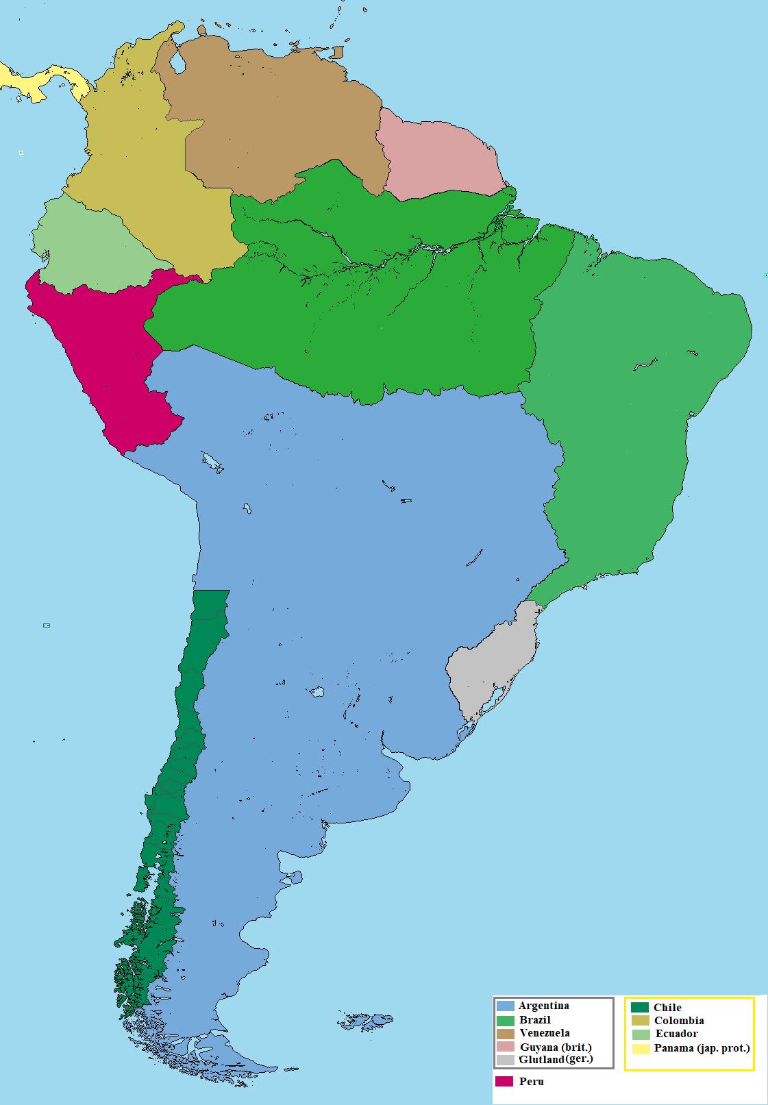 Süd Amerika.png