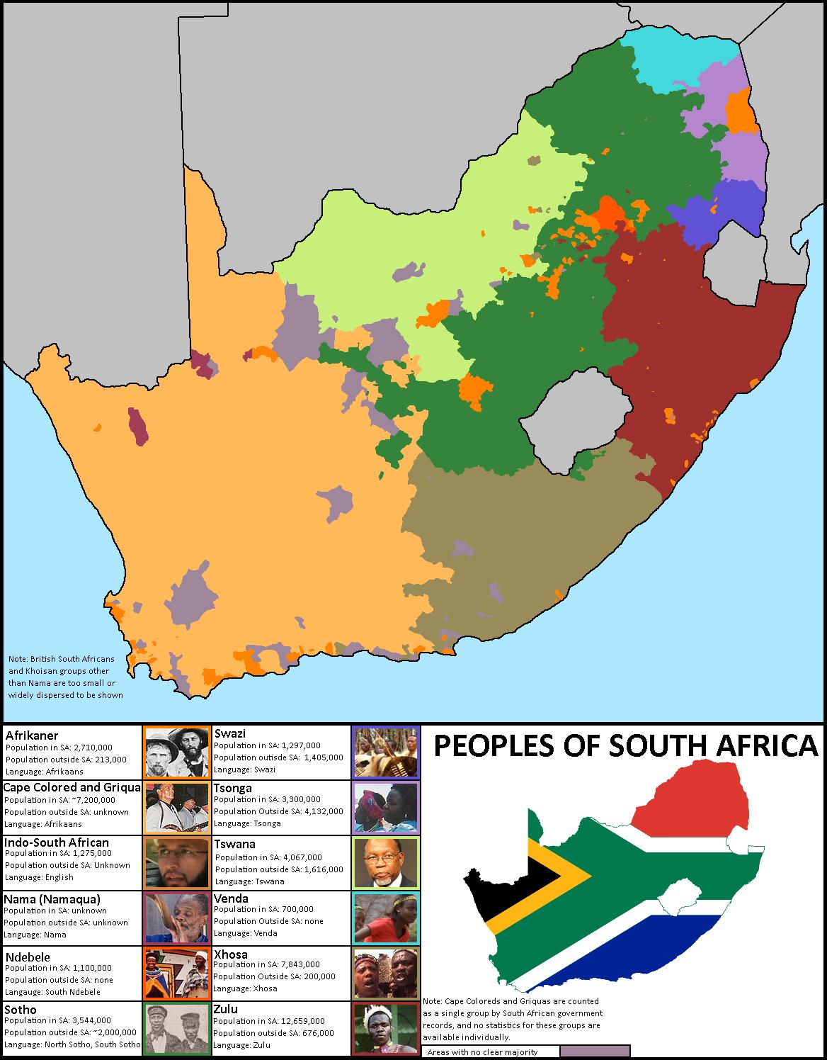 SA Ethnic.png