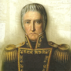 Saavedra portrait.jpg