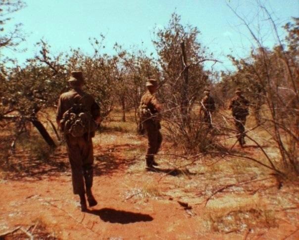 SADF-Operations_4 (1).jpg