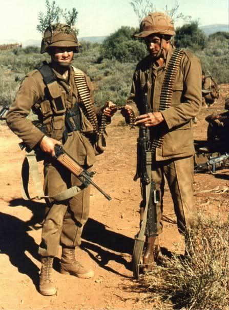 SADF_Troops.jpg