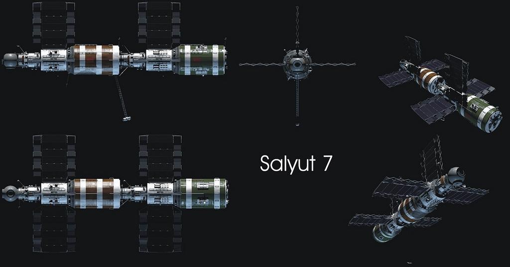 salyut7-orthos-jpg.203995
