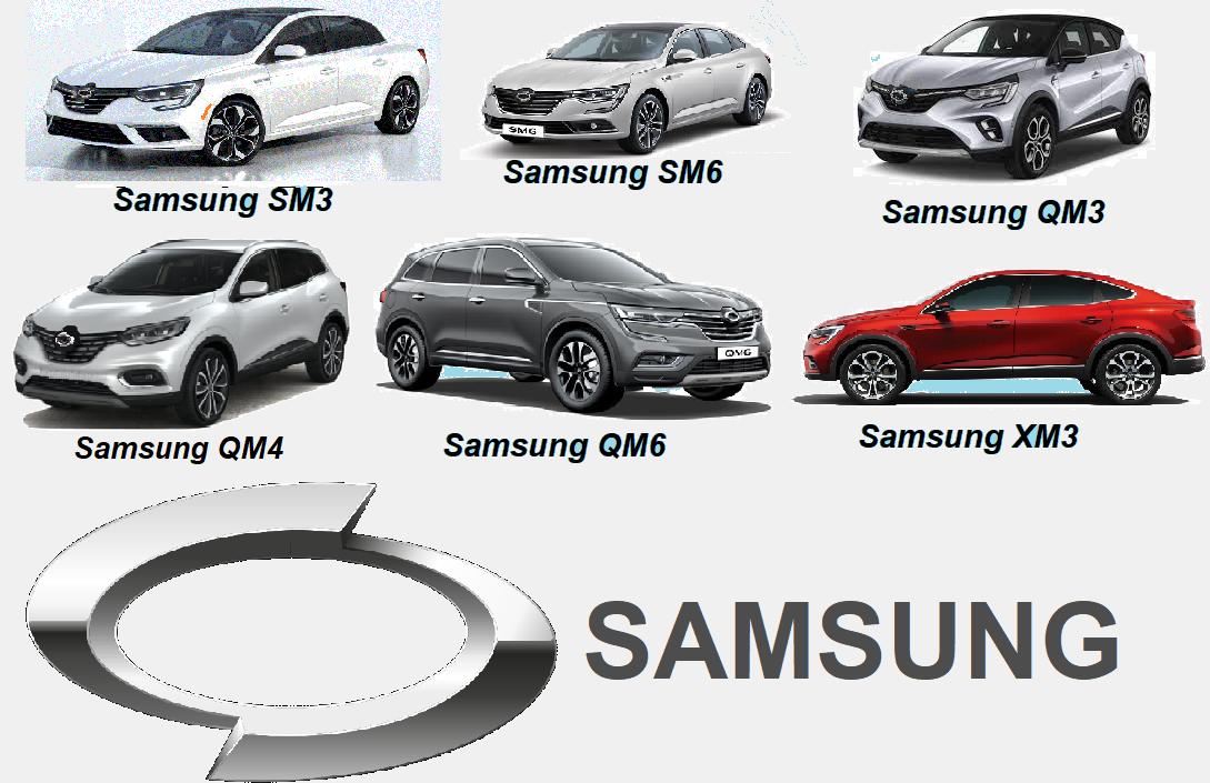 Samsung Motors.png