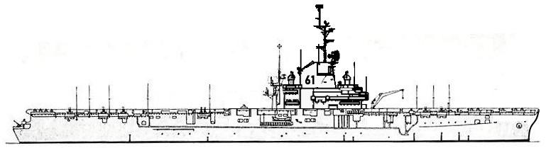 San Jancinto class Light Aircraft Carrier.jpg