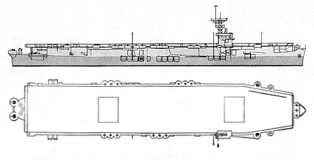 Sangamon_class_CVE_drawings.png