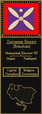 Sassanid.png